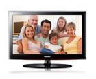 Aluguel De TV