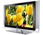 Aluguel De TV LCD