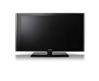 Aluguel De TV SP