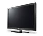 Locação de LCD