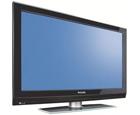 Locação De TV LCD
